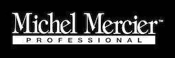 מישל מרסייה – אתר ההזמנות